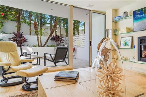 Photo of 101 Coast Blvd. #1D, La Jolla, CA 92037 (MLS # NDP2100488)