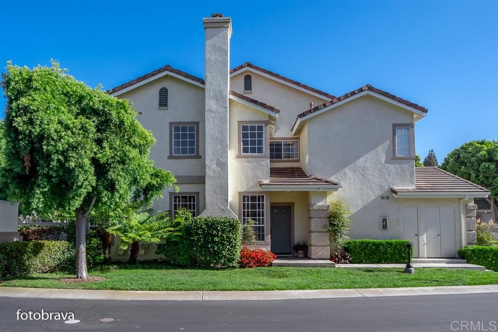 Photo of 13512 Jadestone Way, Carmel Valley, CA 92130 (MLS # 200031488)