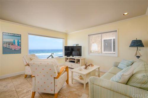 Photo of 1460 Seacoast Drive #9, Imperial Beach, CA 91932 (MLS # 200017489)