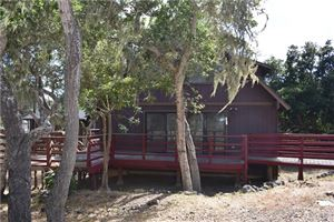 Photo of 2275 Alban Place, Cambria, CA 93428 (MLS # 301569489)