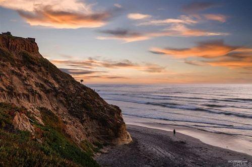 Photo of 100 Pacific Avenue, Solana Beach, CA 92075 (MLS # NDP2103489)
