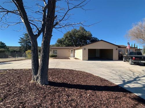 Photo of 2416 Cedar Drive, Campo, CA 91906 (MLS # PTP2001489)
