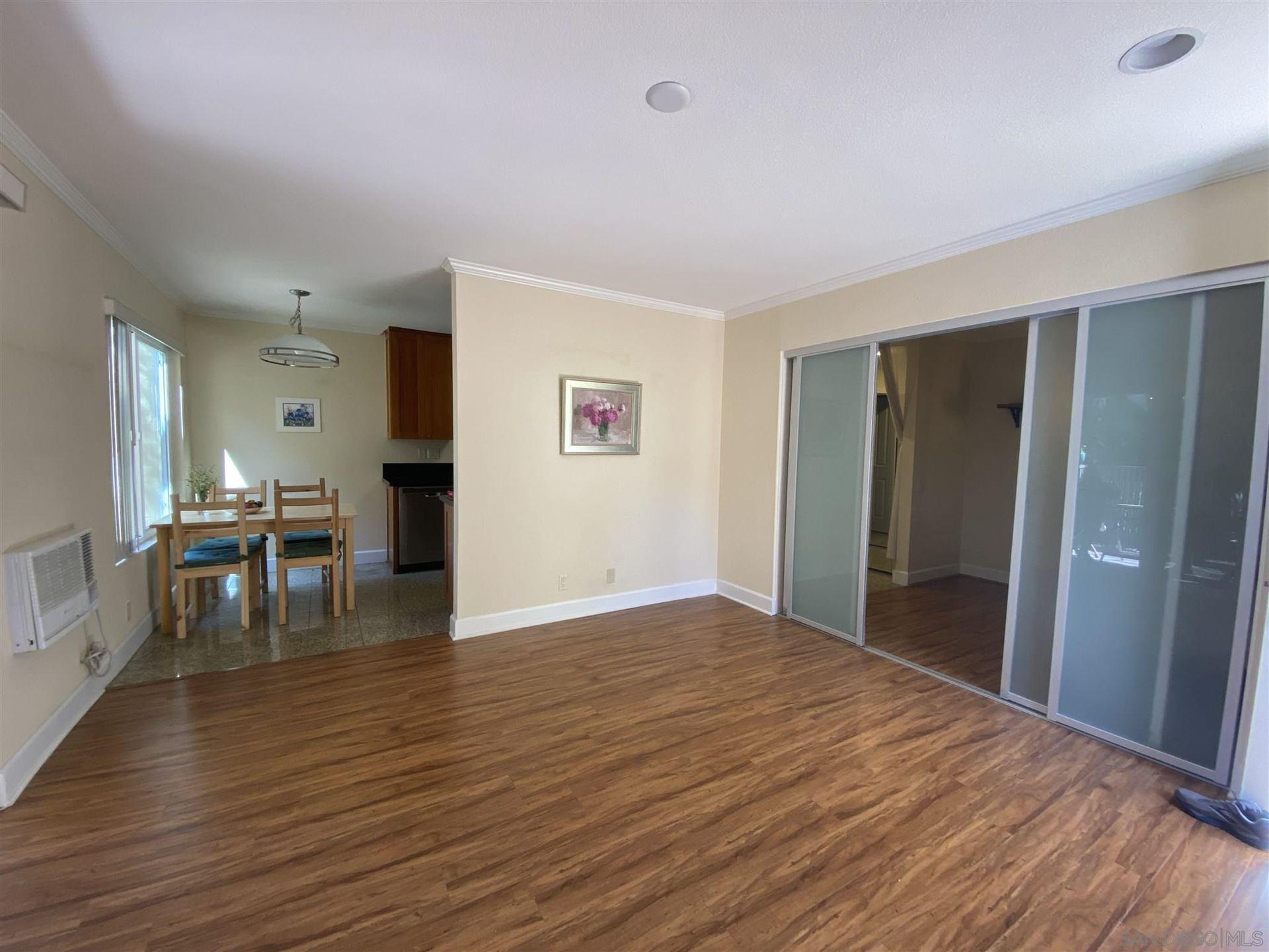 Photo of 8521 Villa La Jolla Dr #A, La Jolla, CA 92037 (MLS # 210009489)