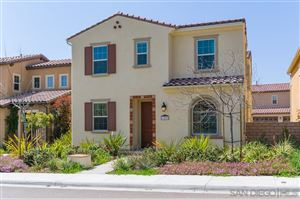 Photo of 13596 Morado Trail, San Diego, CA 92130 (MLS # 190028490)