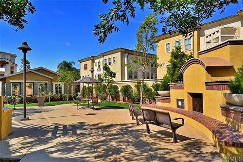Photo of 8803 Promenade North Pl, San Diego, CA 92123 (MLS # 200038490)