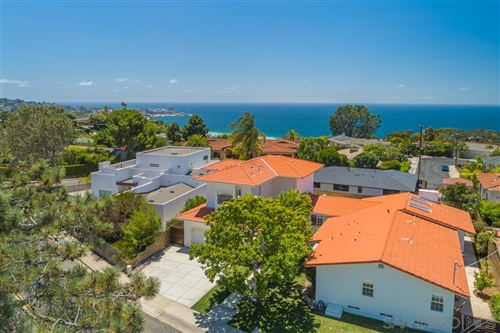 Photo of 8676 Dunaway Dr., La Jolla, CA 92037 (MLS # 200052490)