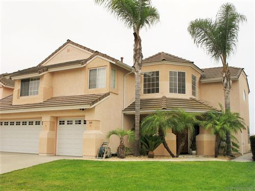 Photo of 646 Port Claridge, Chula Vista, CA 91913 (MLS # 210005490)