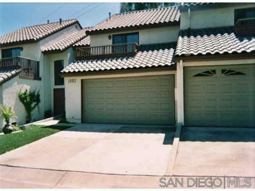Photo of 1805 Cottonwood Ave, Carlsbad, CA 92011 (MLS # 200004491)