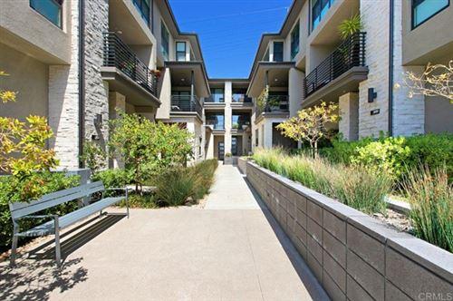 Photo of 2810 Via Alta Place, San Diego, CA 92108 (MLS # NDP2103491)