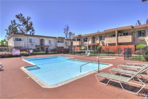 Photo of 9534 Carroll Canyon Rd #229, San Diego, CA 92126 (MLS # 190023492)