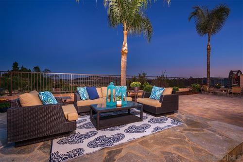 Photo of 8548 Hopseed Ln, San Diego, CA 92129 (MLS # 210029492)