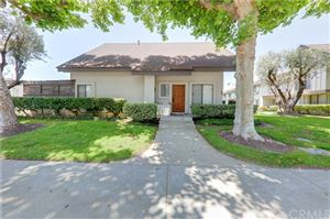 Photo of 10031 Karmont Avenue, South Gate, CA 90280 (MLS # 301548492)