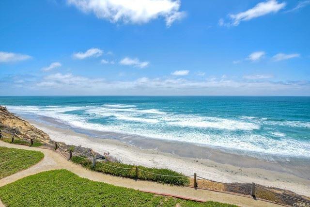 Photo of 539 S SIERRA Avenue #95, Solana Beach, CA 92075 (MLS # NDP2111492)