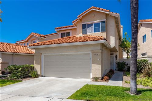 Photo of 9433 Compass Point Dr S, San Diego, CA 92126 (MLS # 210012493)