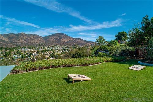 Photo of 8057 Hemingway Ave, San Diego, CA 92120 (MLS # 210029493)