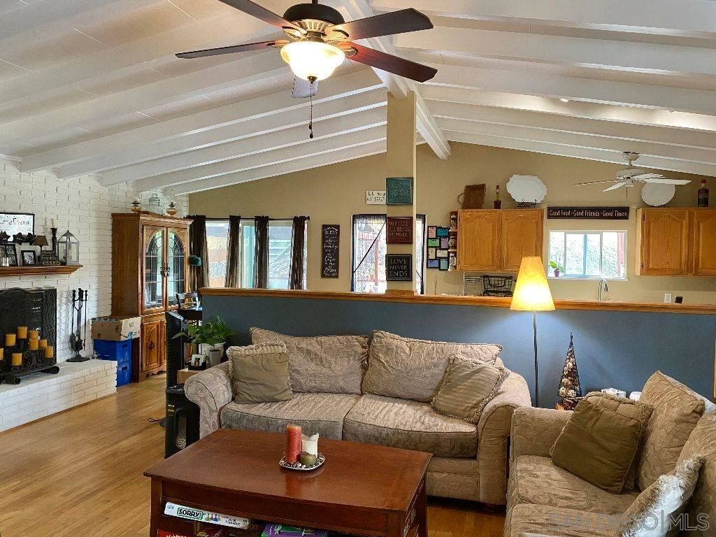 Photo of 9357 Manor Dr., La Mesa, CA 91942 (MLS # 200044493)