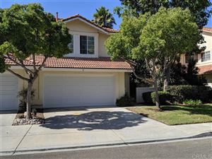 Photo of 11158 Caminito Inocenta, San Diego, CA 92126 (MLS # 190057494)