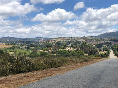 Photo of Lot 47 Sunset Rd, Valley Center, CA 92082 (MLS # 200030494)