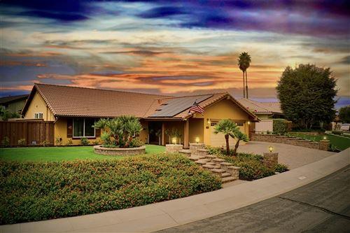 Photo of 17362 Campillo, Rancho Bernardo, CA 92128 (MLS # 200044494)