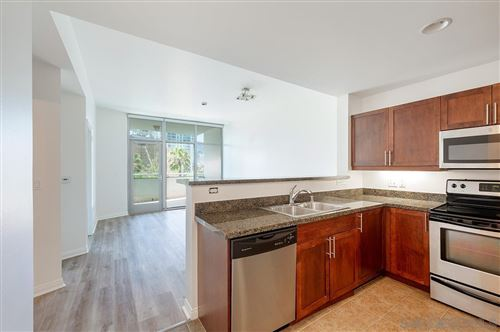 Photo of 253 10Th Ave #422, San Diego, CA 92101 (MLS # 210024494)