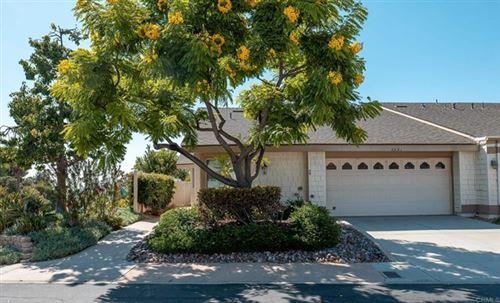 Photo of 3591 TWILIGHT Lane, Oceanside, CA 92056 (MLS # NDP2108494)
