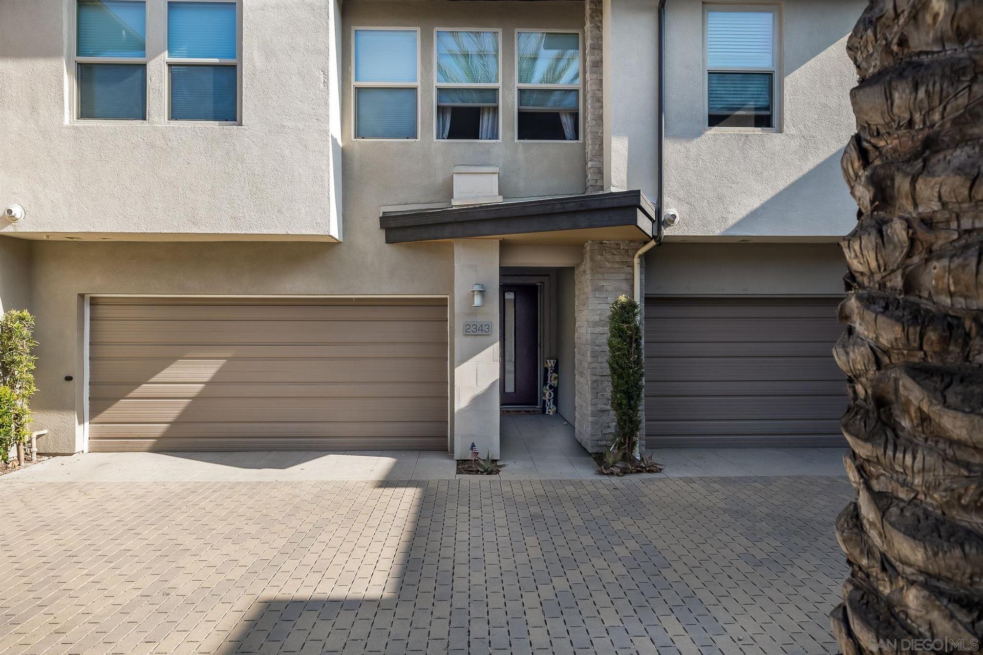 Photo of 2343 Aperture Cir, San Diego, CA 92108 (MLS # 210026494)