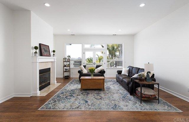 Photo of 6949 Elfin Oaks Rd., Escondido, CA 92029 (MLS # NDP2103494)