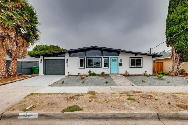 Photo of 122 Flamingo Drive, Oceanside, CA 92054 (MLS # NDP2110494)