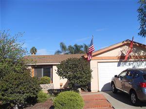 Photo of 10377 Gold Coast Place, San Diego, CA 92126 (MLS # 180033495)