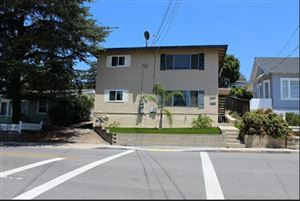 Photo of 8455 Lemon Ave, La Mesa, CA 91941 (MLS # 180039495)