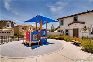 Photo of 8613 Skylight Way, Lakeside, CA 92040 (MLS # 190032495)