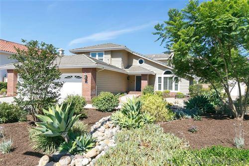 Photo of 12340 Rue Cheaumont, San Diego, CA 92131 (MLS # 200034495)