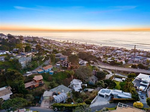 Photo of 1930 Seaview Avenue, Del Mar, CA 92014 (MLS # NDP2100495)