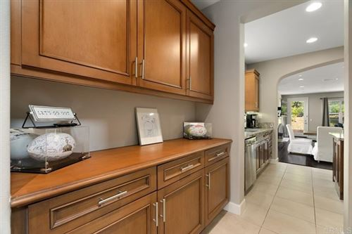Tiny photo for 1518 White Sage Way, Carlsbad, CA 92011 (MLS # NDP2110495)