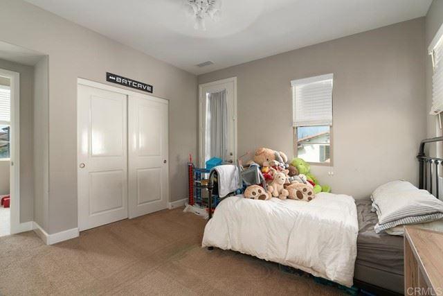 Photo of 1518 White Sage Way, Carlsbad, CA 92011 (MLS # NDP2110495)
