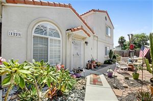 Photo of 1223 12Th St, Imperial Beach, CA 91932 (MLS # 190047496)