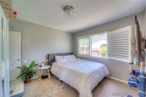 Tiny photo for 4903 Hawley Blvd, San Diego, CA 92116 (MLS # 200036496)
