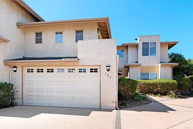 Photo of 143 Jupiter Street, Encinitas, CA 92024 (MLS # NDP2103496)