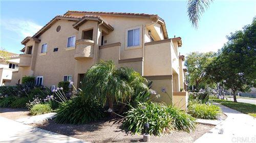 Photo of 212 Woodland Pkwy #231, San Marcos, CA 92069 (MLS # 200029497)