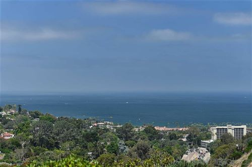 Photo of 7674 Caminito Coromandel, La Jolla, CA 92037 (MLS # 200031497)