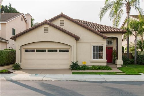 Photo of 12649 Caminito Radiante, San Diego, CA 92130 (MLS # 200044497)
