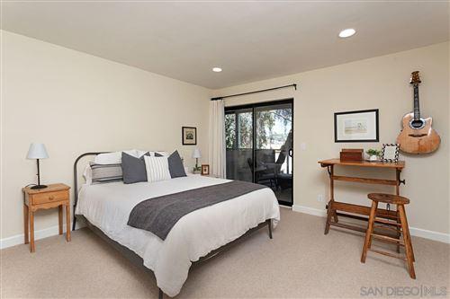 Tiny photo for 205 S Helix Ave #57, Solana Beach, CA 92075 (MLS # 200047497)