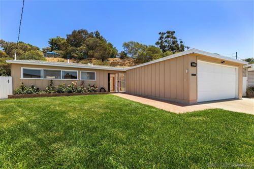 Photo of 3210 Chollas Pl, San Diego, CA 92105 (MLS # 210024497)