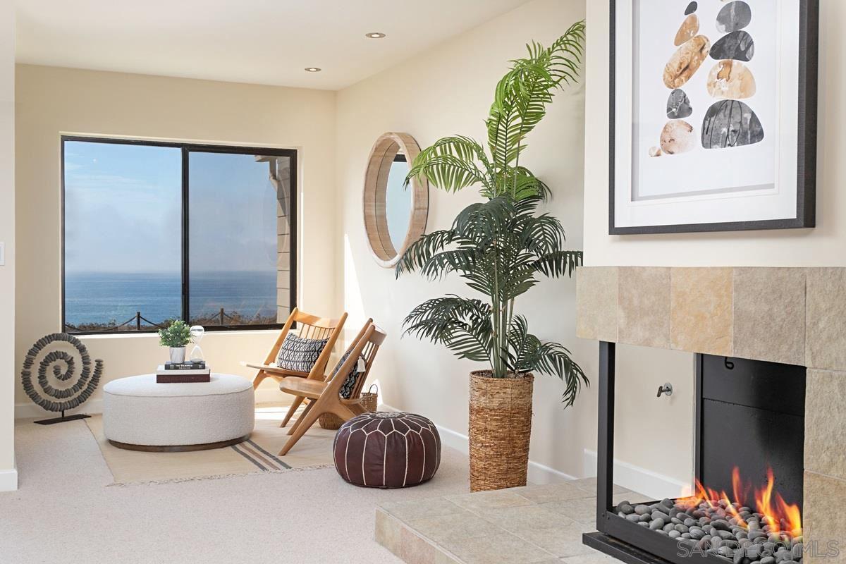 Photo for 205 S Helix Ave #57, Solana Beach, CA 92075 (MLS # 200047497)