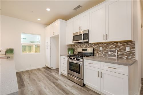 Photo of 1251 12TH STREET, Imperial Beach, CA 91932 (MLS # 190008498)