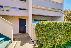 Photo of 3254 Ashford St. #F, San Diego, CA 92111 (MLS # 190033498)