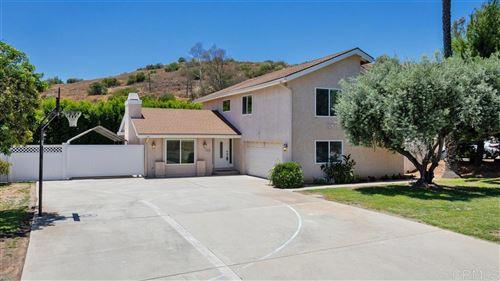 Photo of 1721 N Ash St, Escondido, CA 92027 (MLS # 200030498)