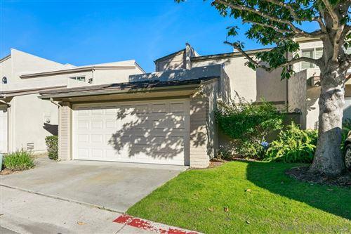 Photo of 8773 Caminito Abrazo, La Jolla, CA 92037 (MLS # 210001498)