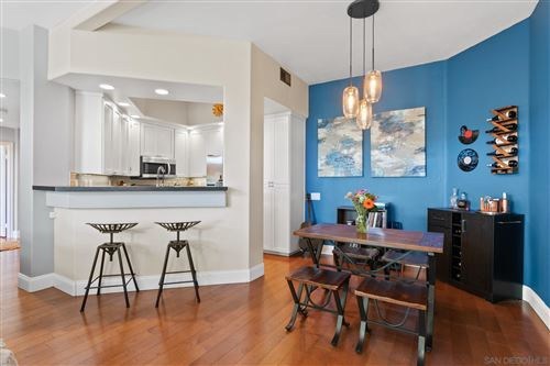 Photo of 11274 Provencal Place, San Diego, CA 92128 (MLS # 210009498)