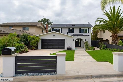 Photo of 13726 Nogales, Del Mar, CA 92014 (MLS # NDP2104498)